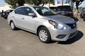 2015 Nissan Versa for Sale in San Diego, CA