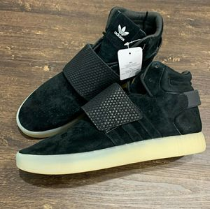 Adidas originals tubular size 11.5 for Sale in Catonsville, MD
