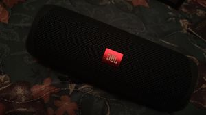 JBL Flip 5 for Sale in Dickinson, ND