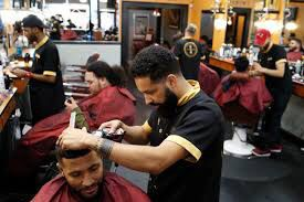 Barbershop for sale for Sale in Miami, FL