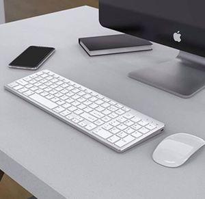 Brand new wireless keyboard for Sale in Los Angeles, CA