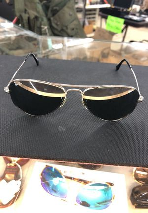 f8be1aab6b2 New and Used Sunglasses for Sale in Simpsonville
