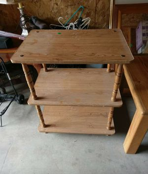 Shelve for Sale in Fort Collins, CO