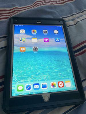 iPad Air 2 for Sale in El Cajon, CA