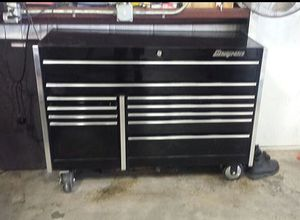 Snap on Box for Sale in Austin, TX