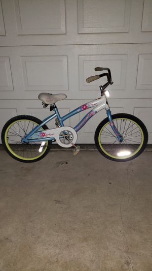 """BEACH CRUISER SIZE 20"""" ASKING $90 for Sale in Fresno, CA"""