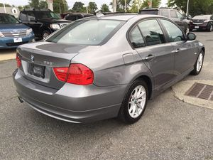 2010 BMW 3 SERIES for Sale in Baltimore, MD