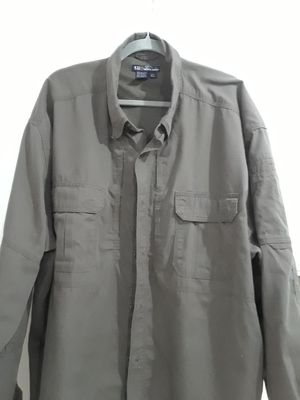 LOT Of XXXL & Size 50 clothes for Sale in Vancouver, WA