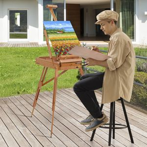Painter Tripod for Sale in Norwalk, CA