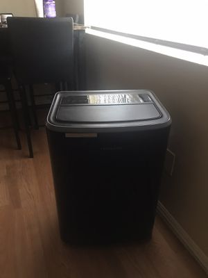 Frigidaire Portable AC for Sale in Bakersfield, CA