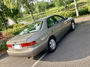 Toyota Camry for Sale in Beaverton, OR