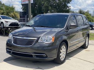 2016 Chrysler Town & Country Limited for Sale in Orlando, FL
