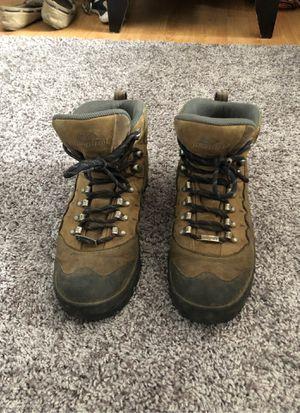 Montrail Women's Work Boots size 9.5 for Sale in Bonney Lake, WA