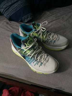 KD 7 N7 size 14 for Sale in Silver Spring, MD