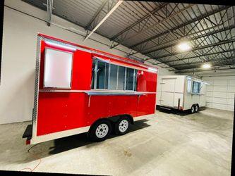 ‼️BRAND NEW FOOD TRUCK‼️READY TO GO ...SUPER PRICES.... D1LJJ for Sale in Dallas,  TX