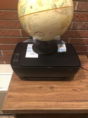 HP DeskJet 3637 printer for Sale in Lincoln, NE