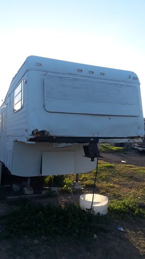 Trailer for Sale in Weslaco, TX