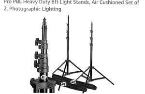 Light Stands for Sale in Manassas, VA