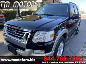 2008 Ford Explorer for Sale in Anaheim, CA