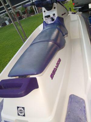 Jet ski for Sale in Fontana, CA