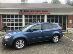 2008 Subaru Tribeca Limited AWD for Sale in Mount Lebanon, PA