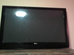 Sanyo 50 inch tv for Sale in Providence, RI