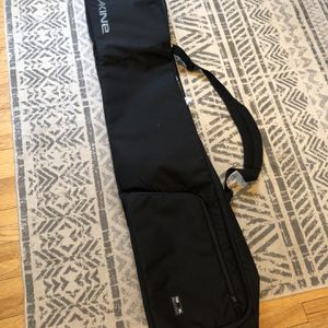 New Dakine tour Padded Snowboard Bag 165cm for Sale in Evanston, IL