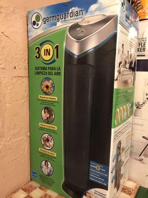 Germ guardian for Sale in Kearny, NJ