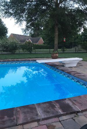 Used pool for Sale in Chesapeake, VA