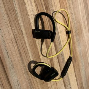 Jabra Bluetooth Wireless Headphones for Sale in Washington, DC