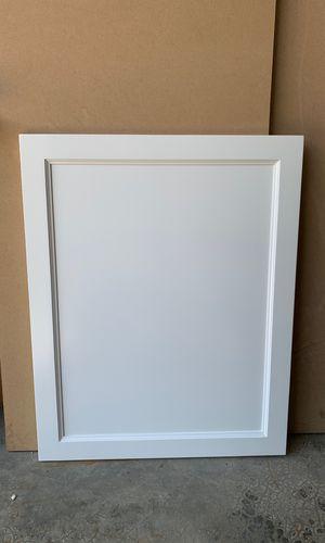 Doors panels total 10pcs for Sale in Lemont, IL