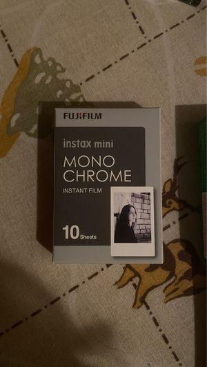 Camera film for Sale in San Jose, CA