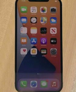 iPhone 12 Pro Max for Sale in Chattanooga,  TN