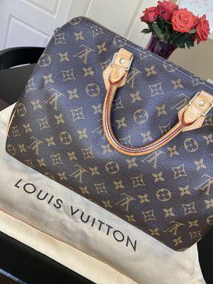 (Authentic) Louis Vuitton bag for Sale in Phoenix, AZ