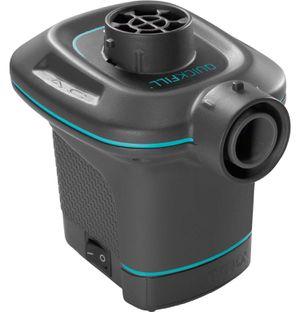 Intex Quick-Fill AC Electric Pump for Sale in Hampton, VA