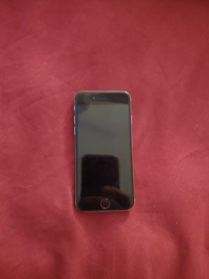Iphone 6 64gb desbloqueado for Sale in Miami, FL