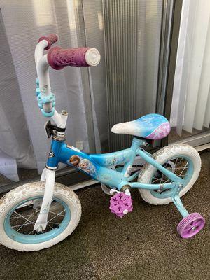 Kids bike/scooter for Sale in Fresno, CA