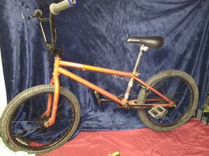 Haro Blvd bmx bike for Sale in St. Louis, MO