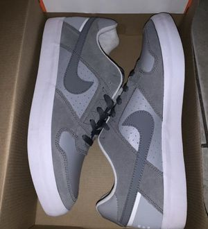 Brand New Men Nike shoes size 11.5 for Sale in Moreno Valley, CA