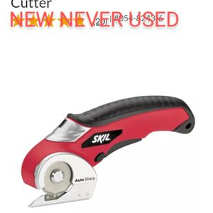 NEW Skil POWER Cutter for Sale in Las Vegas, NV