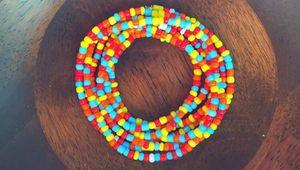 Waist beads for Sale in Washington, DC