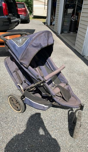 Phil & Teds Stroller for Sale in Bedford, MA
