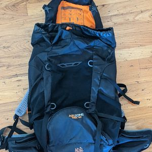40L Hiking Backpack for Sale in Portland, OR