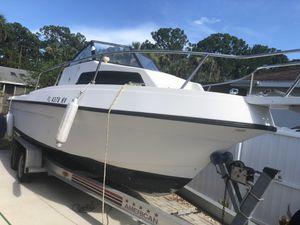 Renken boat for Sale in Palm Bay, FL