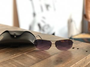 RayBan Aviators for Sale in Portland, OR