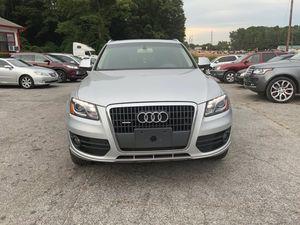 2011 Audi Q5 for Sale in Lawrenceville, GA