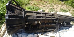 Transmission for sale for Sale in Payson, AZ