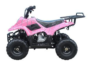 Brand new 110cc atvs for Sale in Washington, DC