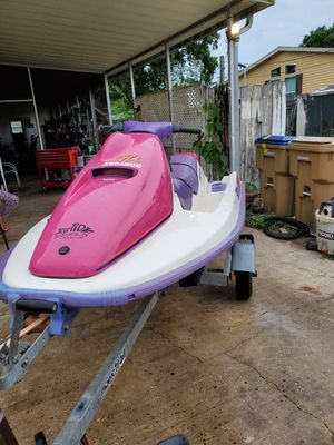 Jetskit for Sale in Kissimmee, FL