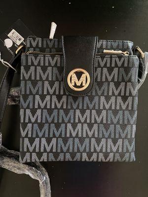 Crossbody purse for Sale in East Wenatchee, WA